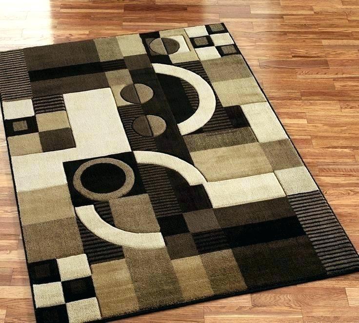 cheapest area rugs area rugs 8x10 clearance est cheapest 8x10 area rugs VXCMNOB