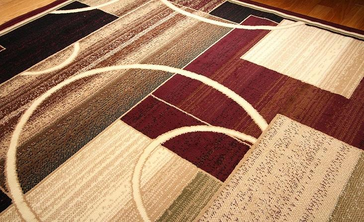 cheapest area rugs super affordable rugs LWOARZH