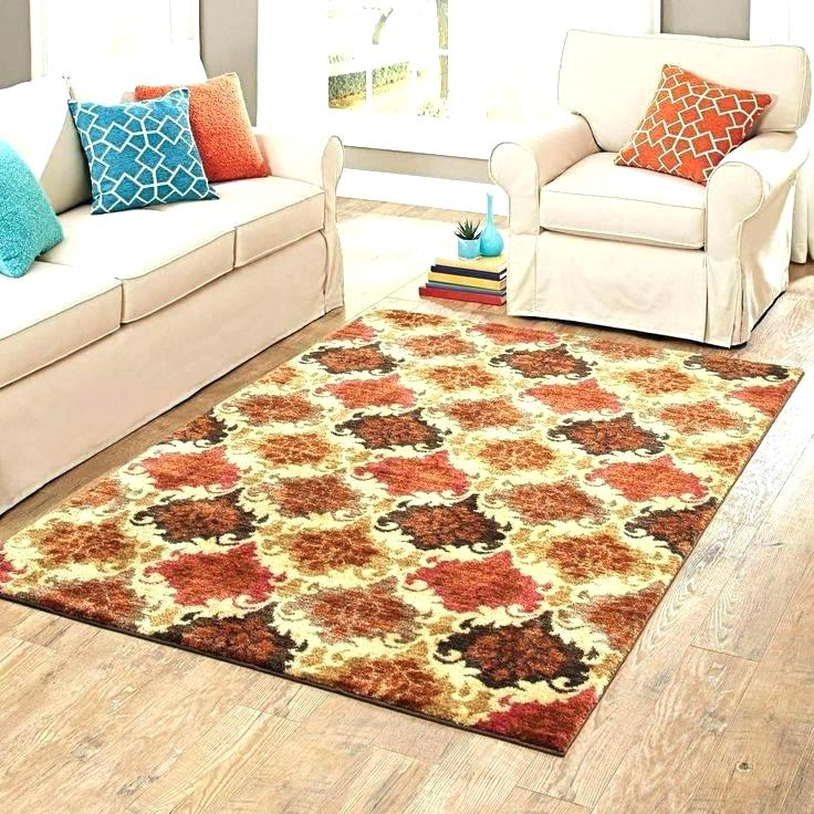 cheapest area rugs where to find cheap area rugs s s where to find the cheapest GUCNOMF