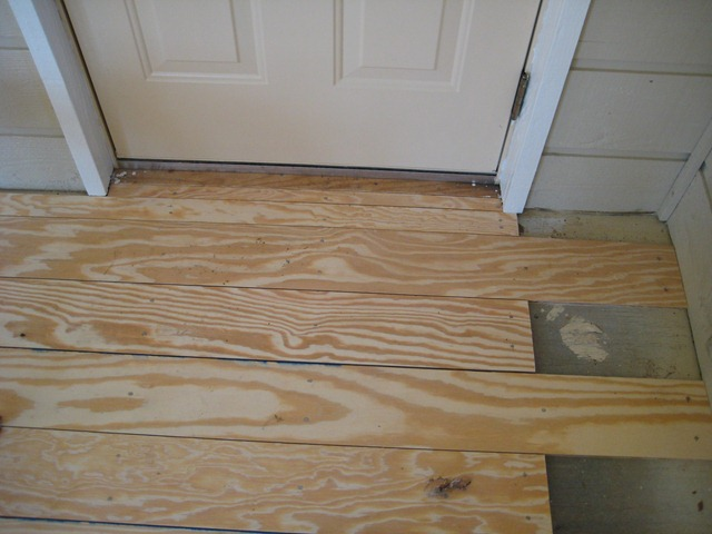 cheapest hardwood flooring amazing chic cheap flooring collection in cheap wood flooring ideas floor  throughout NGDLQDP