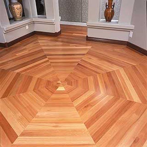 cheapest hardwood flooring amazing hardwood flooring wholesale why consider wholesale hardwood flooring  wood floors plus GSFAEDI
