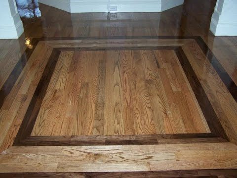 cheapest hardwood flooring beautiful wholesale hardwood flooring cheap hardwood flooring cheap  hardwood flooring ideas youtube KGEMFKD