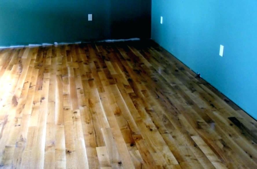 cheapest hardwood flooring cheapest wood flooring wonderful cheapest wood flooring options brilliant hardwood  flooring cheap JMTBNLA