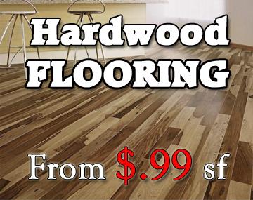 cheapest hardwood flooring compare u0026 buy flooring online at huge discounts! find cheap hardwood floors, ATIHTHR