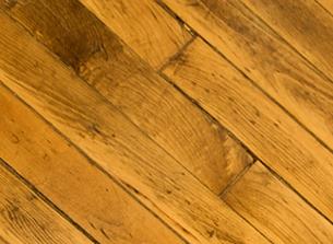 cheapest hardwood flooring discount hardwood flooring OKGJWUF