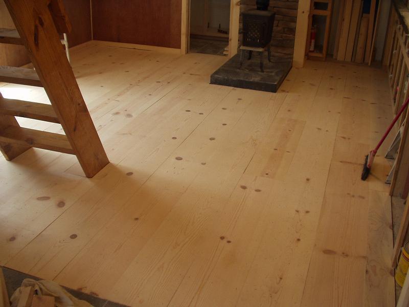 cheapest hardwood flooring elegant wood flooring specials considering a cheap rustic wood floor white  pine CTGWXNW