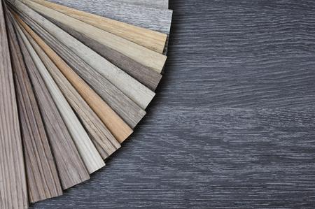 cheapest hardwood flooring last call floors find hardwood, bamboo, vinyl floors shop sale hardwood  floors ATLUOOW