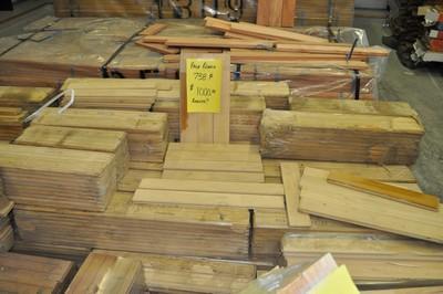 cheapest hardwood flooring unfinished hardwood flooring wholesale ZESIWKF