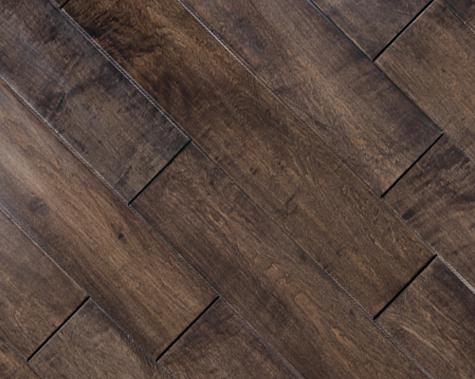 cheapest hardwood flooring wonderful hardwood flooring wholesale floorus factory direct exotic hardwood  floor at wholesale XSIBUEZ