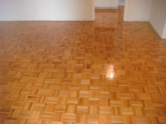 cheapest hardwood flooring ... wonderful wholesale hardwood flooring impressive on cheap solid wood  flooring finding ASICPEZ