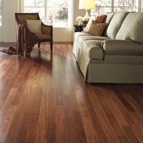 cheapest hardwood flooring wooden floors for sale hardwood floor specials discount wood floors sales  on OVSMJDA