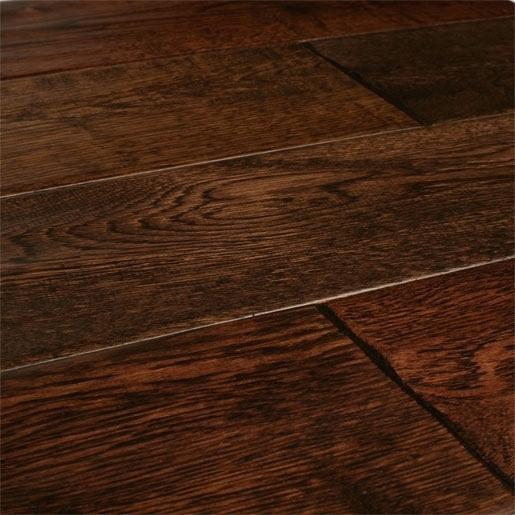 cheapest wood flooring wonderful cheapest hardwood flooring options  stunning cheap hardwood flooring IXOZDCI