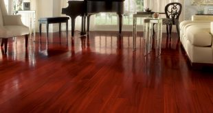Cherry flooring how to care for brazilian cherry (a.k.a. jatoba) and other exotic looking SQQRSKE