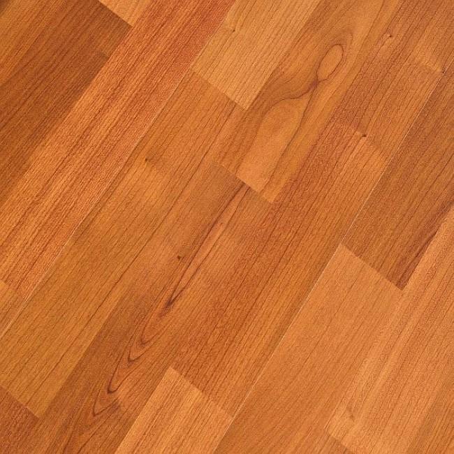 Cherry flooring quick-step qs700 enhanced cherry sfu007 laminate flooring JGEOTFK