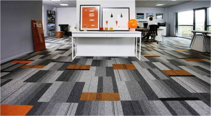 clean your office carpets do you know their dirty little secrets? TSFQUPY