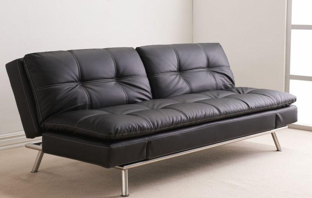click clack sofa bed best click clack sofa RPNKNSU