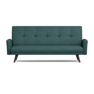 click clack sofa bed cantrell click clack futon sofa bed XDILYOU