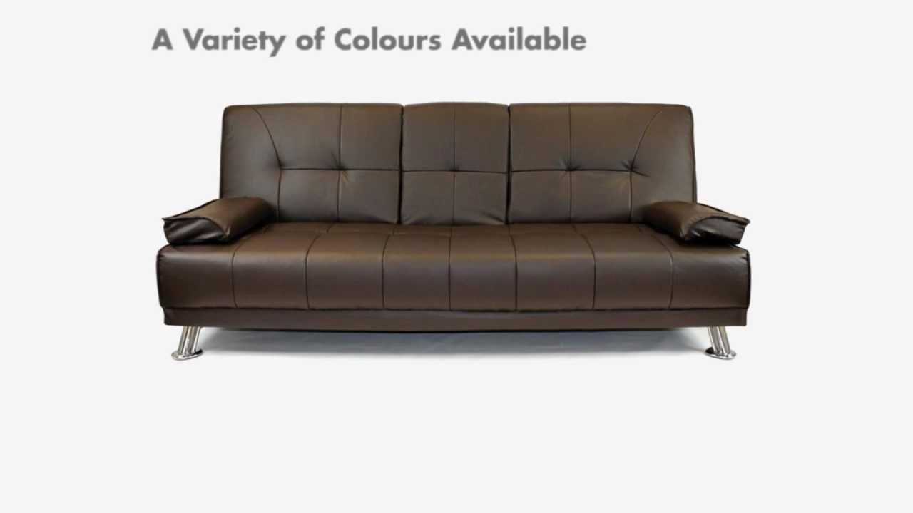 click clack sofa bed click clack sofa beds - cheap sofa beds, sofa beds uk, leather sofa TABPYPG