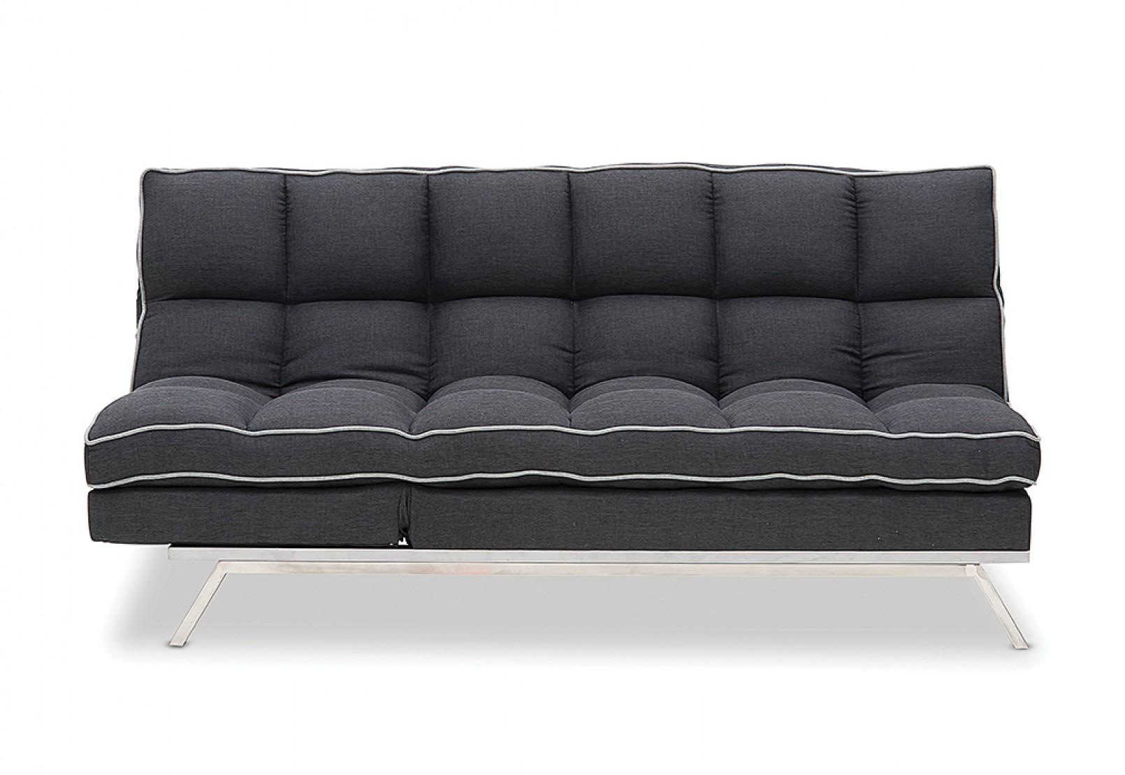 click clack sofa bed luxury GCSCEZO
