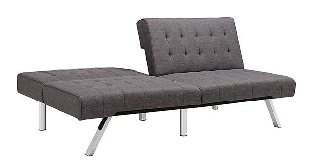 click clack sofa bed they ... MNVEWBE