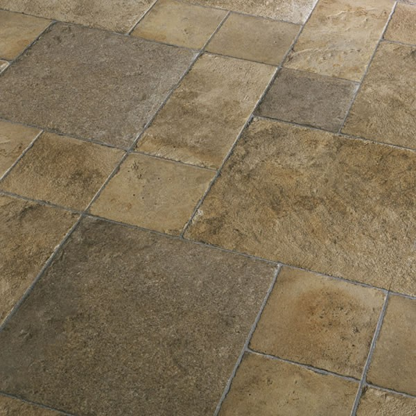 collection in laminate stone flooring cottage stone moss laminate flooring  laminate floor UUPQESL