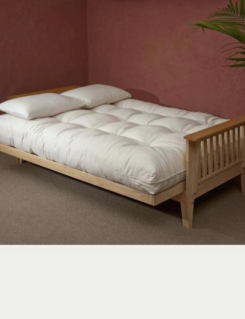 comfortable futon bed best comfortable futon ideas on futon couch futon  comfortable WXTYBGB