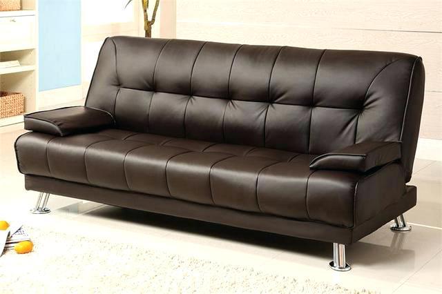 comfortable futon bed best futon bed comfortable futon couch futon bed frame queen THMSNNZ