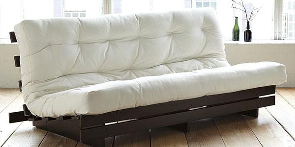 comfortable futon bed futon beds - 2 RYUCACO