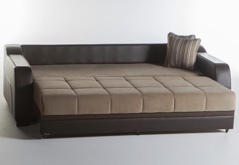 comfortable futon bed image of: most comfortable futon mattress UGLYOFF