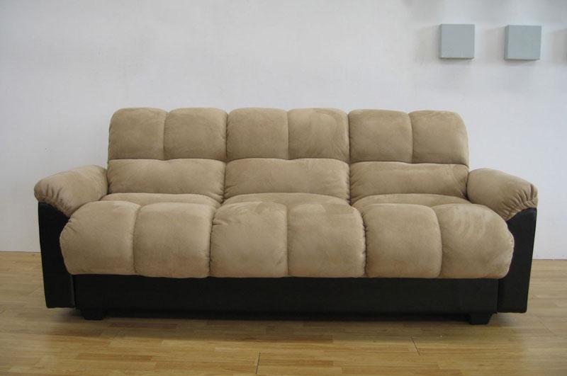 comfortable futon bed inspirational comfortable futon sofa bed 68 on sofa room ideas with comfortable RSFELCY