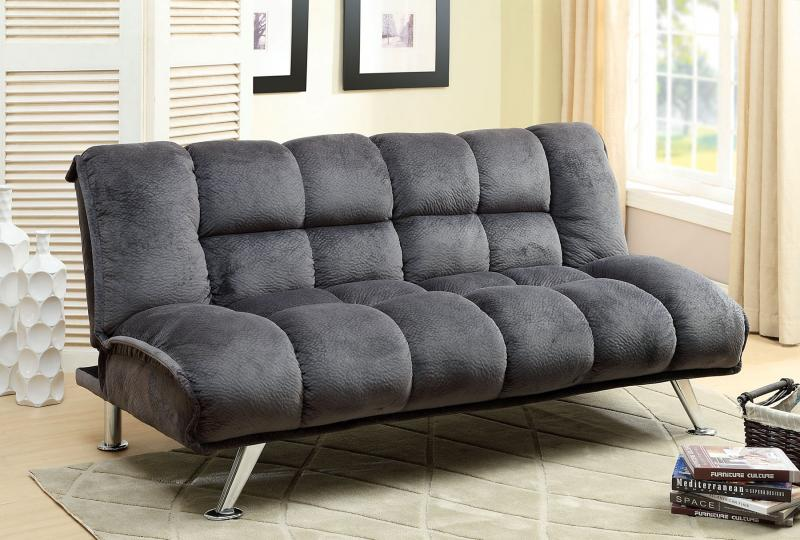 comfortable futon bed interior design for are futon beds comfortable roselawnlutheran at inside  bed decor FOOCOGH