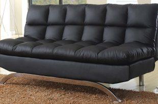 comfortable futon bed not all futons ... DKUNYNC