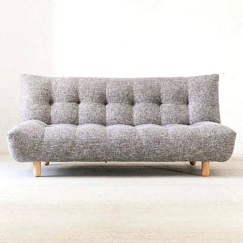comfortable futon bed selv me with regard to plans 14 SVIWRKY