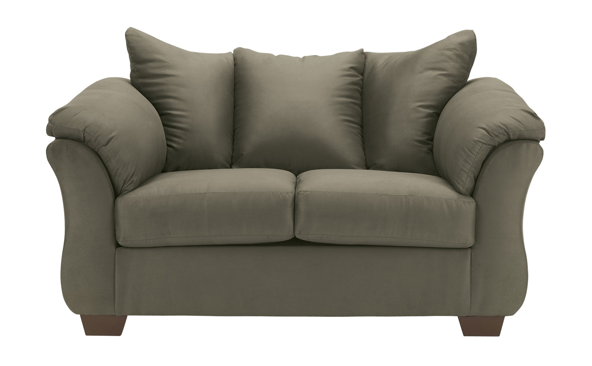 comfortable loveseat elegant loveseat sleeper design RNVEGZR