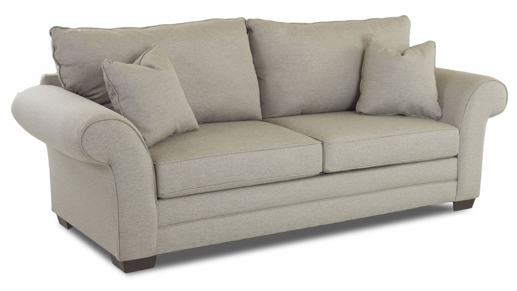 comfortable loveseat uncategorized, loveseat most comfortable modern designs gray rectangular  shape comfortable to sit GQRQMNN