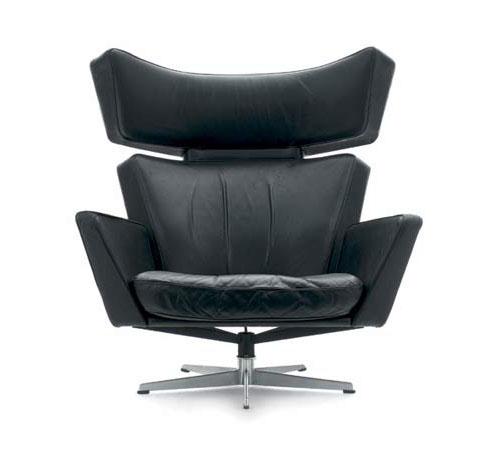 comfortable office chair best desk chair comfortable most comfortable desk chair ever ideas  greenvirals style AXCZWOP