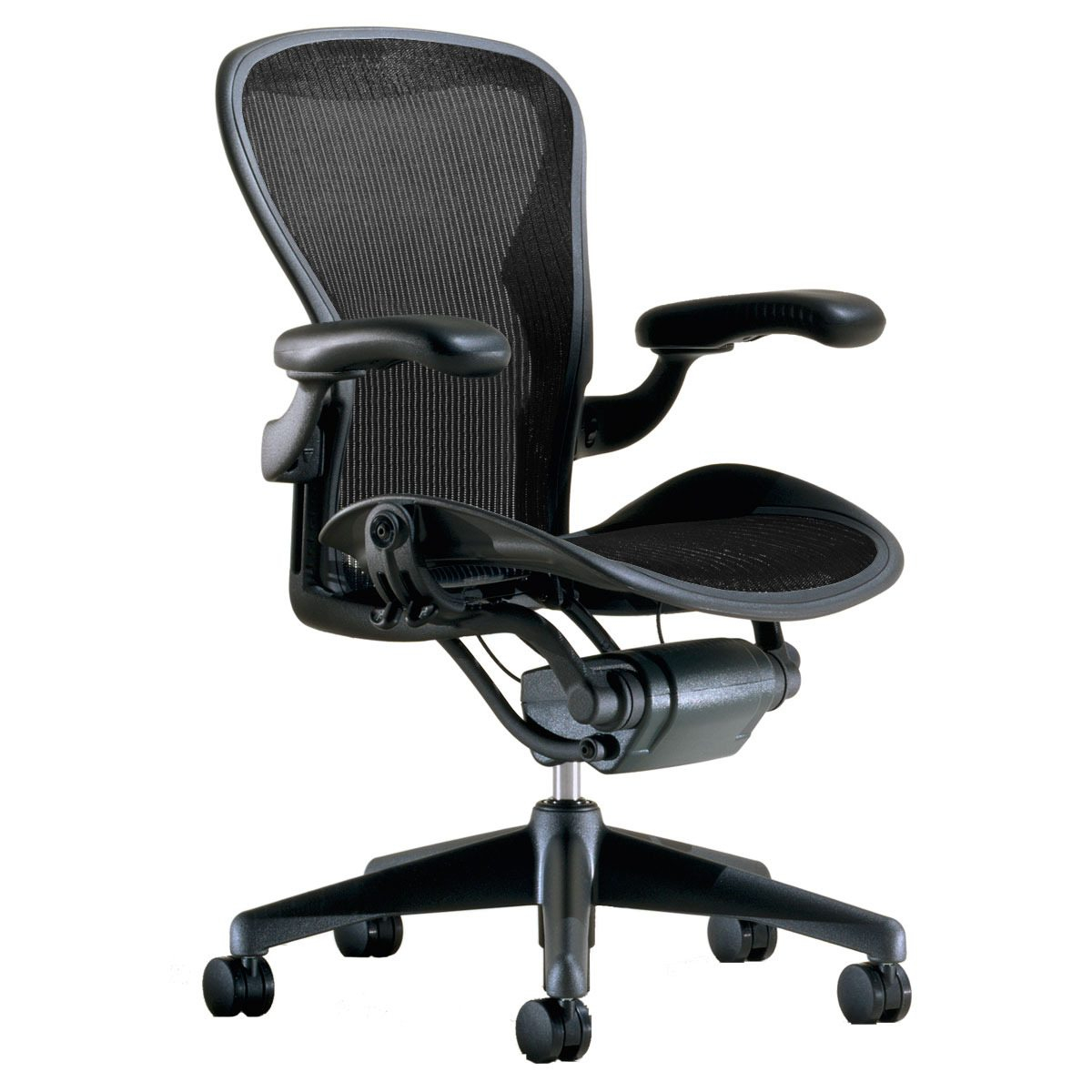 comfortable office chair best office chair for 2018 the ultimate guide office chairs throughout  proportions ASOLDCT