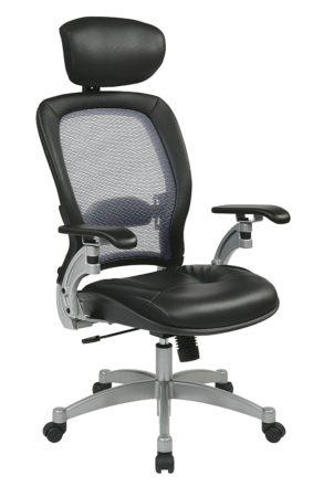 comfortable office chair best office chairs HVNURRR
