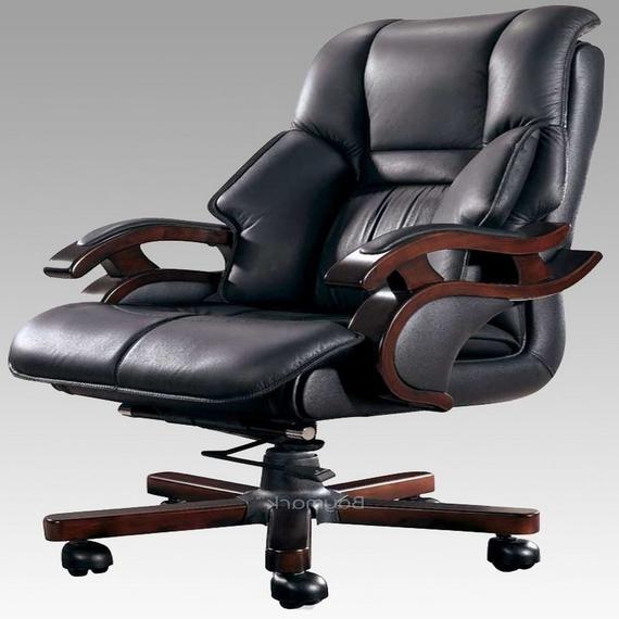 comfortable office chair comfortable office chairs GJUPOJB