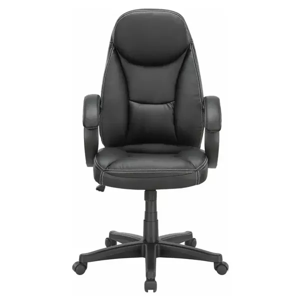 comfortable office chair here is the list of the best office chairs of 2016, so that ORMMOHY