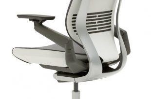 comfortable office chair herman miller aeron chair · steelcase gesture chair ... FGTVFGH