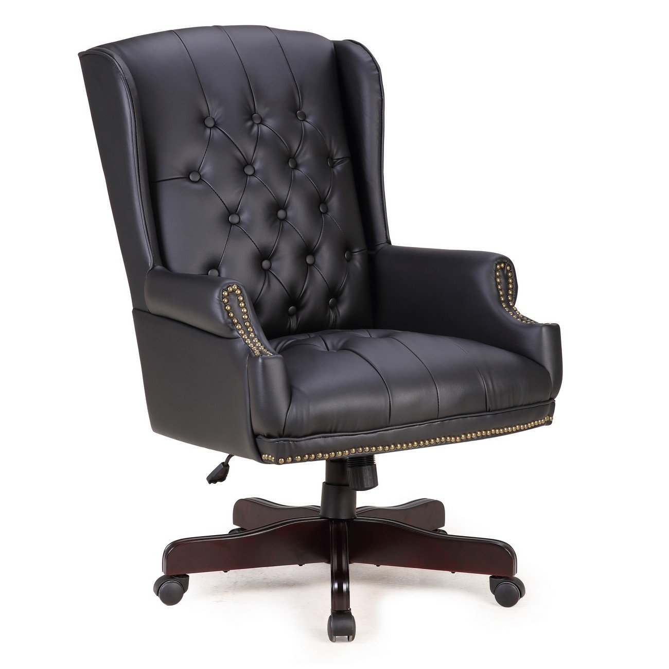 comfortable office chair this little office chair is absolutely perfect for a dainty little  farmhouse. AYEHGTV
