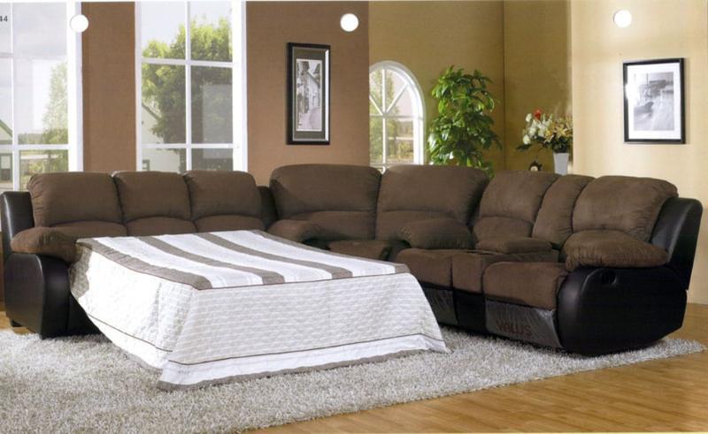 comfortable sectional sleeper sofa design ideas ovprjfs ZNSFOLW