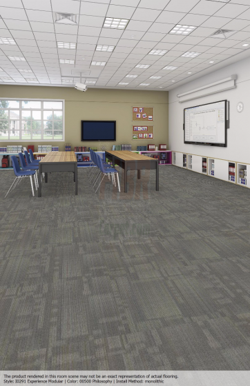 commercial carpet new shaw experience 24 DYNHEBE