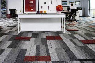 commercial carpet square tiles FHYPKVU