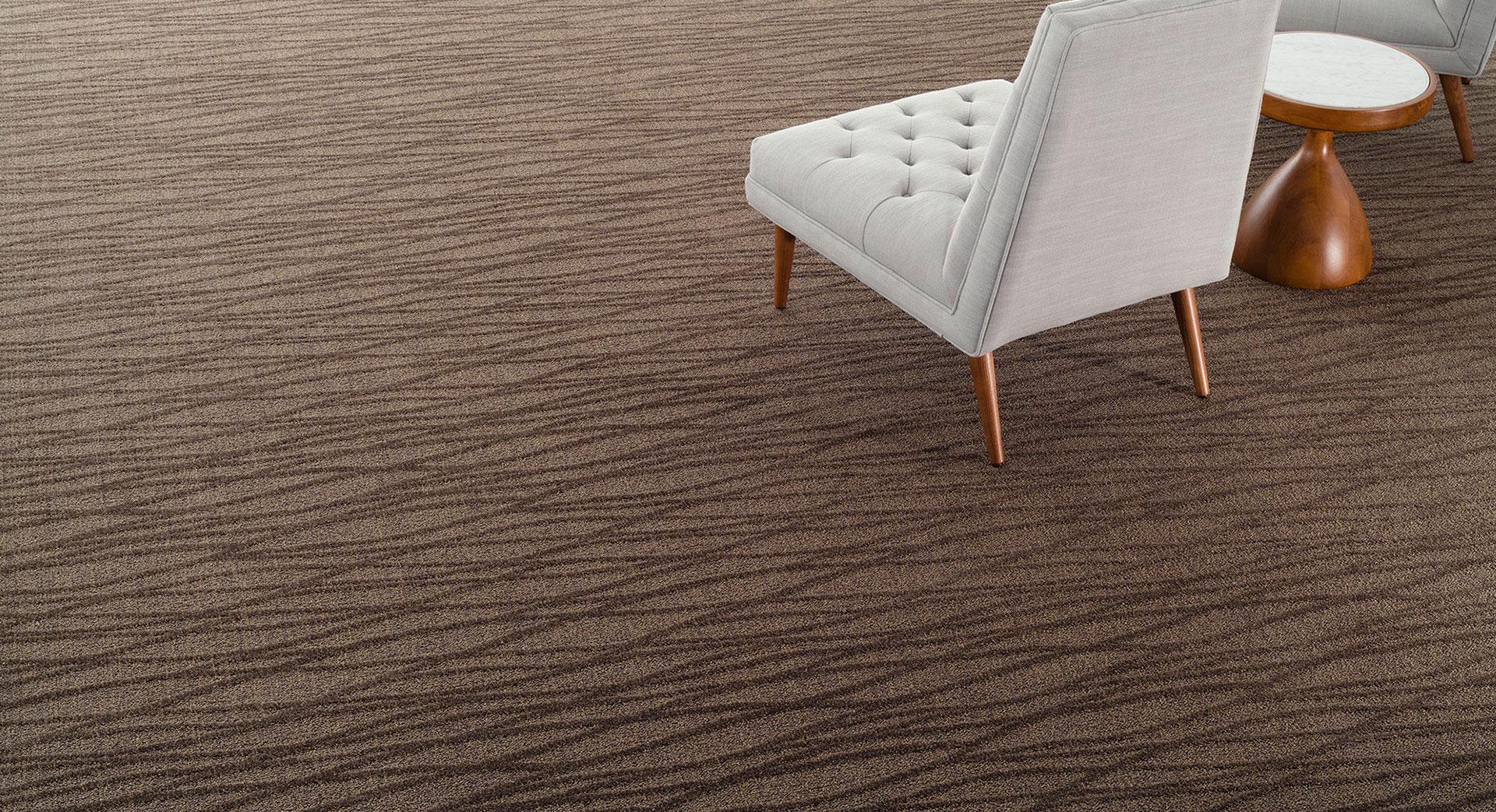 commercial carpet tile broadloom carpet SAIGHOT