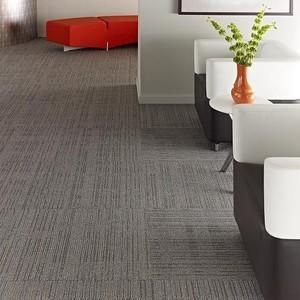 commercial carpet tile carpet bargains can save you a ton of money on your shaw commercial WTCZFLS