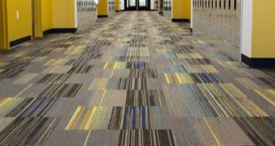 commercial carpet tile carpet tile FZZLIYB