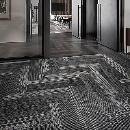 commercial carpet tile carpet tiles 50x50, carpet tiles 50x50 suppliers and manufacturers at  alibaba.com CVVDCNH