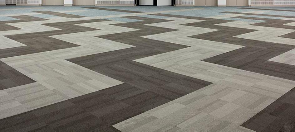 commercial carpet tile carpet tiles cincinnati make for convenient and economical flooring KJZWDKQ